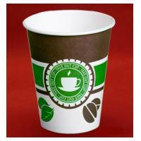 Пластиковые стаканчики, кофейные чашки Оптом в Минске